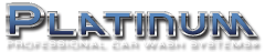 Platinum Professional Car Wash Systems